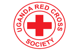 Uganda-red-cross